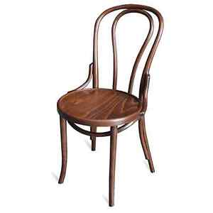 Bentwood Chairs Northgate Brisbane North East Preview