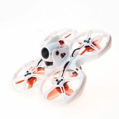 EMAX Tinyhawk 2 II 75mm 1-2S Whoop FPV Racing Drone