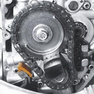 Harley TC88 Cam Locking Tool
