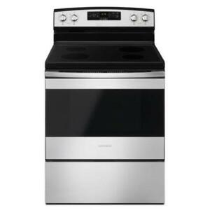 Appliances on Sale | Stoves on Sale YAER6303MFS (AM605)