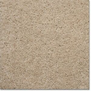CARPET ON SALE WITH FREE INSTALLATION $2.79***