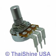 PC Mount Potentiometer