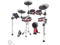 Alesis Crimson Mesh kit for Sale