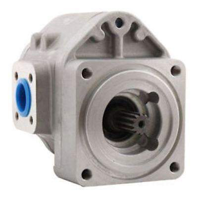 2210 2305 3005 4100 4110 670 770 790 John Deere Tractor Hydraulic Pump