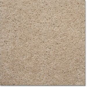 $2.79 Carpet on SALE with FREE installation