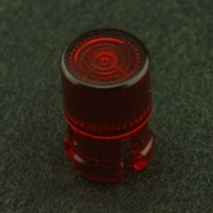 LED-Lens-5mm-Red-3-Pack