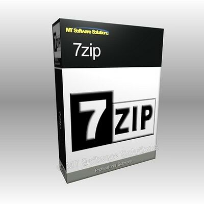 Zip   Winzip   Unzip   File Compression Software Computer Program