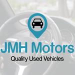 jmhmotors17