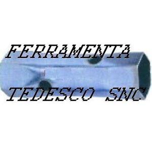 Chiave a tubo 55x55 per resistenza scaldabagno classico 50 80 litri elettrico ebay - Resistenza scaldabagno elettrico ...