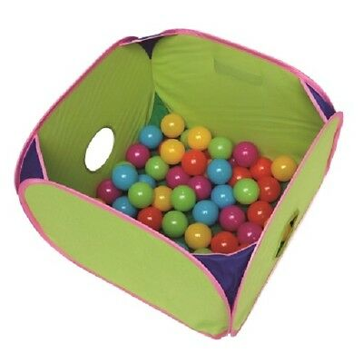 Marshall Ferret Pet Products Pop-N-Play Ferret Ball Pit (Pet Ferret Ball)