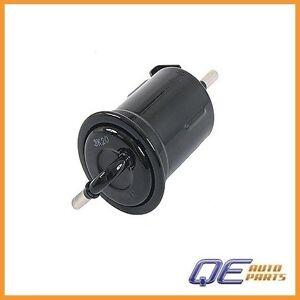 lexus gs300 fuel filter lexus is250 fuel filter