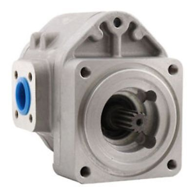 1120 1215 1220 1320 1520 1620 1715 1720 1920 Ford Tractor Hydraulic Pump