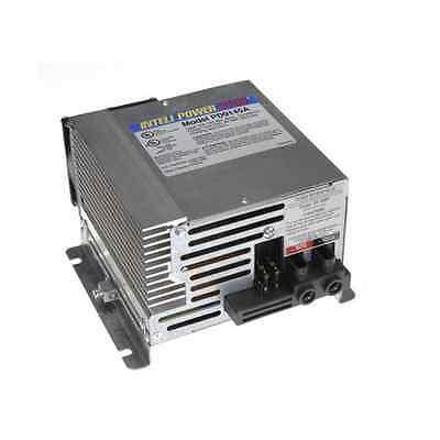 Progressive Dynamics Inteli-Power 45 Amp Power Converter for RV