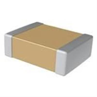 500 Multilayer Ceramic Capacitors Mlcc - Smdsmt 250volts .01uf 5 X7r