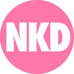 NKD BODY