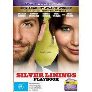 Silver linings playbook watch online sockshare : Aik din geo