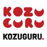 Kozuguru