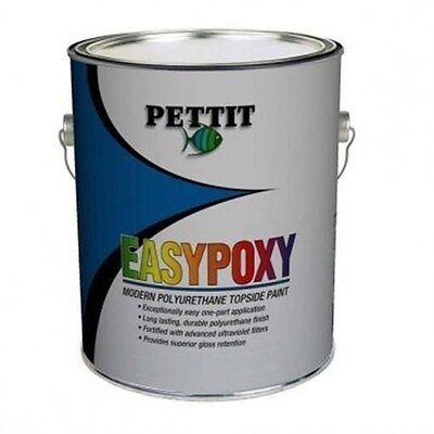 Pettit Easypoxy Topside Marine Paint - Pick Color