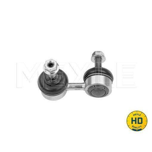 Stange/Strebe, Stabilisator MEYLE-HD Quality MEYLE 37-16 060 0000/HD