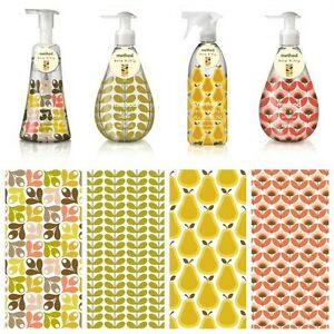 Wanted: Orla Kiely items (household items, clothing, bags, etc) Kitchener / Waterloo Kitchener Area image 3