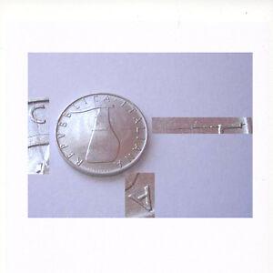 ERRORE-5-LIRE-1989-FDC-180-FRATTURA