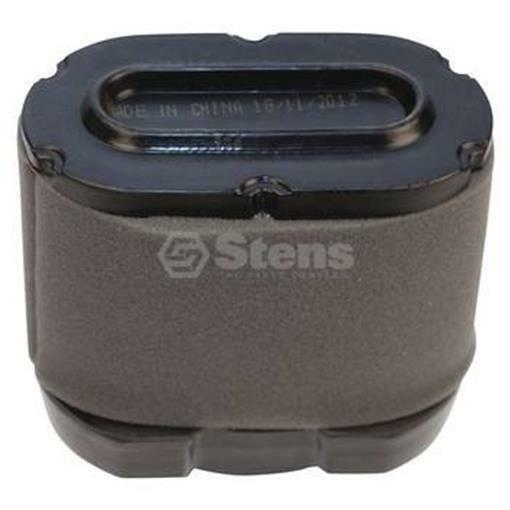 Stens OEM Replacement Air Filter Combo Briggs & Stratton 792