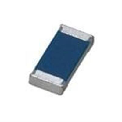 100 Thin Film Resistors - Smd .2w 499ohms .5 0805 25ppm Auto