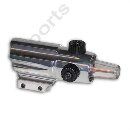 Armson style .22 Pellet Airsoft Paintball bb Gun OEG Red Dot Sight rifle pistol