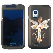 Verizon Samsung Galaxy s Fascinate Case