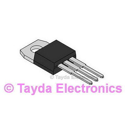 2 X Tip102 Power Darlington Transistor - Free Shipping