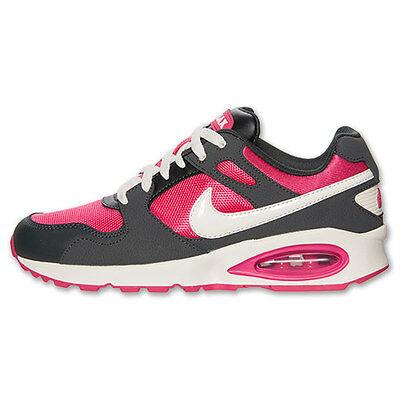 Nike Air Max Coliseum Rcr Wmns Size 6