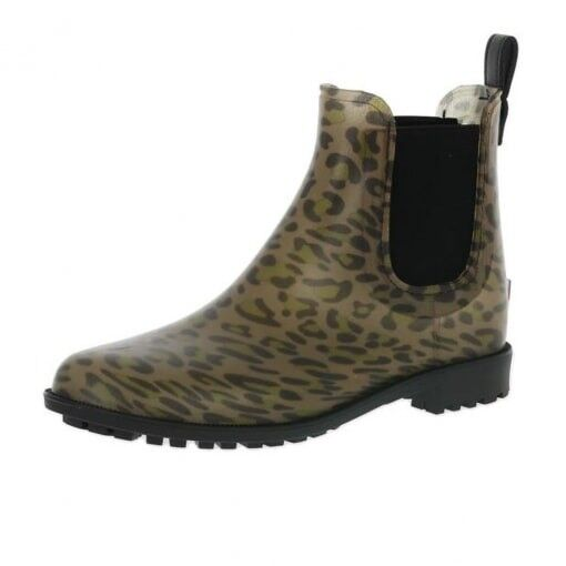 0cd9087f32b Joules Joules Rockingham Chelsea Boots Leopard Spot size UK6 NEW | in Earl  Shilton, Leicestershire | Gumtree