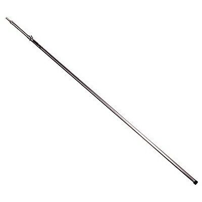 Stansport 258 Aluminum 8' Pin Lock Tent Pole