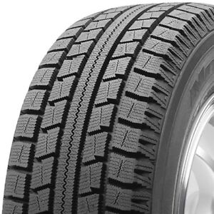 SNOW TIRES ON SALE NOW PATTERSON AUTO MADOC