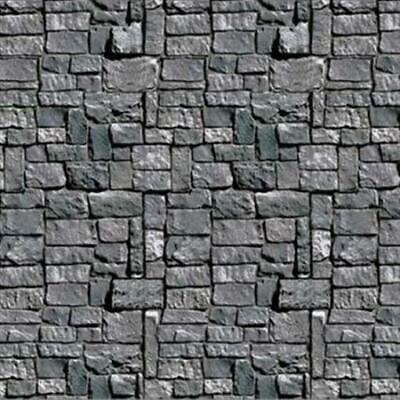 Stone Wall 30-foot Backdrop