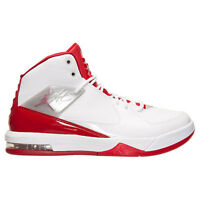 Jordan Air Incline basketball, size/grandeur 8.5.