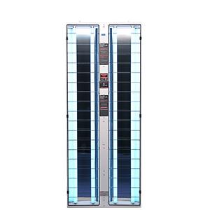 Solarc Full-Body UV-B Phototherapy Panel