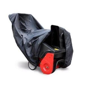 Compact Snow Blower Cover