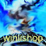 winlishop