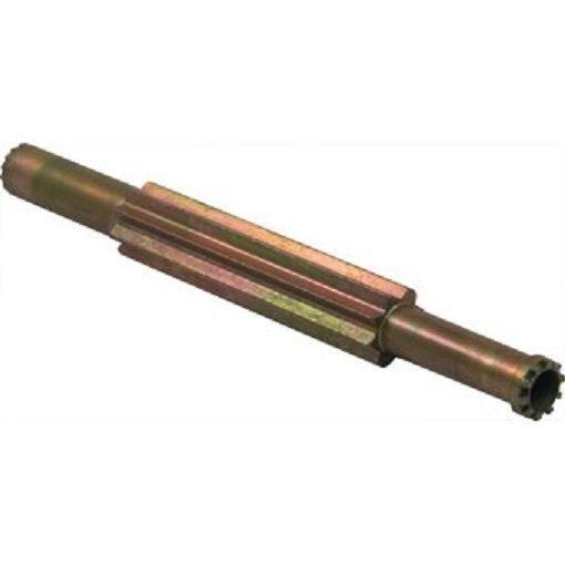 WEISER & SCHLAGE LOCK CYLINDER CAP REMOVAL TOOL, Locksmith rekeying pin parts