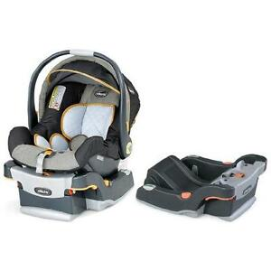 chicco stroller carrier carseat deals locally in toronto gta kijiji classifieds page 2. Black Bedroom Furniture Sets. Home Design Ideas