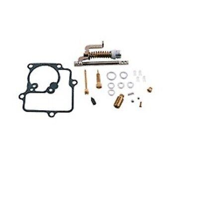 TOYOTA FORKLIFT CARBURETOR REPAIR KIT PARTS 04211-96030
