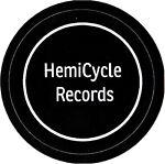 hemicycle
