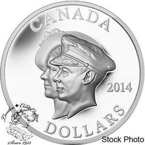 Wide Selection of Royal Canadian Mint Collector Coins For Sale! London Ontario image 8