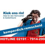kemperdick-remscheid