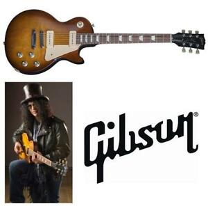 NEW* GIBSON LES PAUL GUITAR LPST60THDCH1 145060122 '60'S TRIBUTE 2016 T