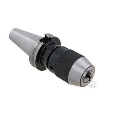 Ct 40 Techniks Keyless Drill Chuck 12 Capacity