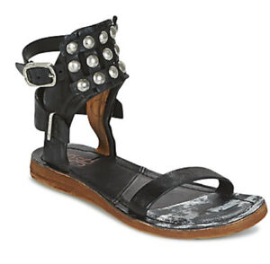 A.S. 98 Ramos Sandals size 39