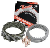 00-04 CR125R D/DIGGER CLUTCH KIT