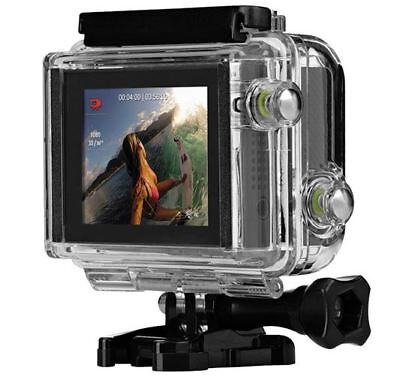 GoPro LCD Touch BacPac - 424202, used for sale  San Diego